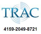 TRAClogo