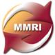 Origin Sponsors MMRI