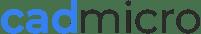 CAD-Micro-Logo-(Colour)_1000 (1)