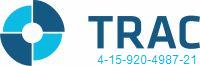 Logo_4-15-920-4987-21