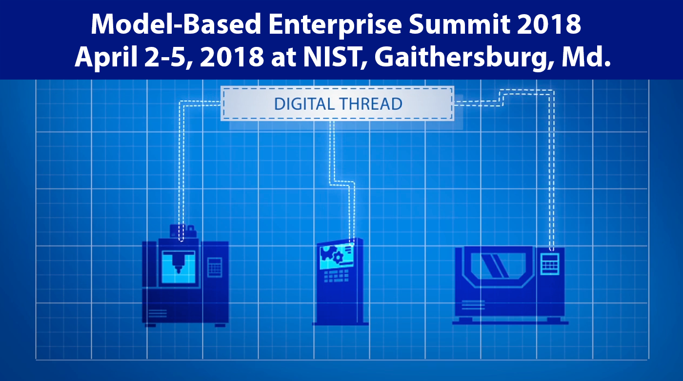 NIST 18 graphic