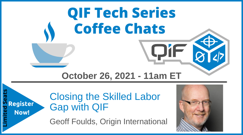 QIF Series Oct 2021 GFoulds v4