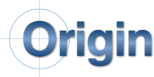 blue logo-transparent-background25percent