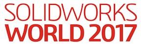 3DS_2015_SWW17_Icon_Red_RGB.jpg