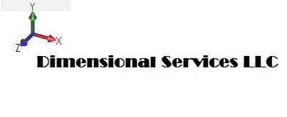 DS-logo_AL.jpg