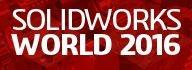 SWW2016RED.jpg
