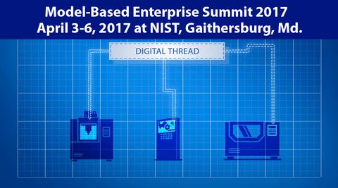 mbe_sm_ad_digital-thread-blueprint.png