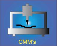 DME_CMM_BBYT