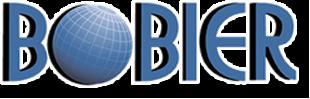 Bobier_logo