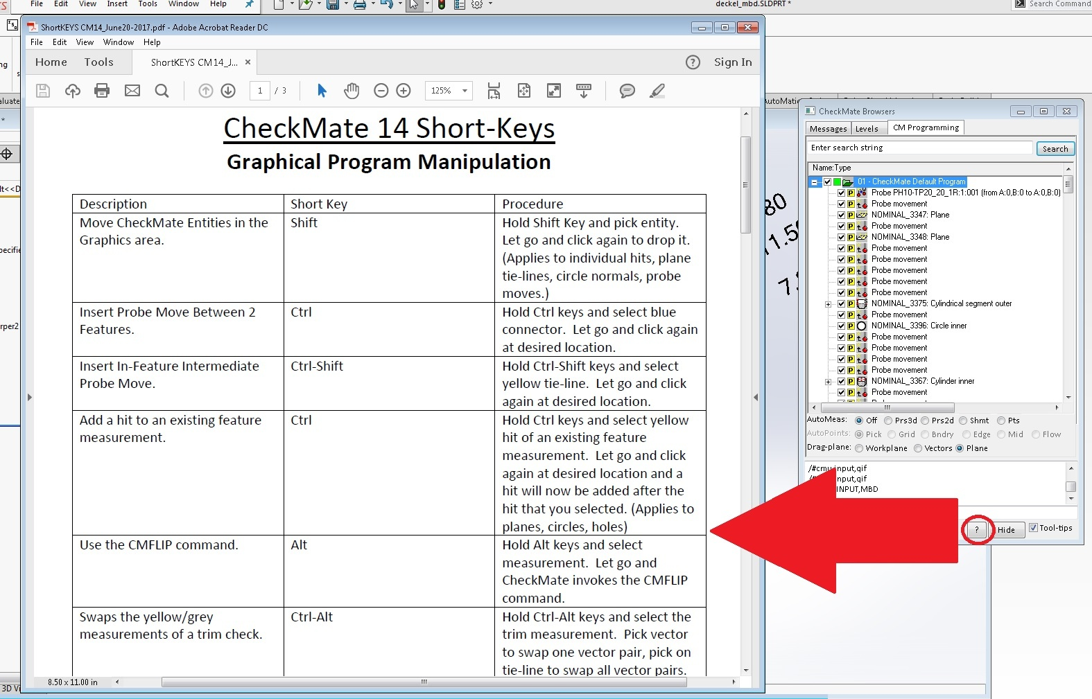 Accessing Short Key List in CM14.jpg