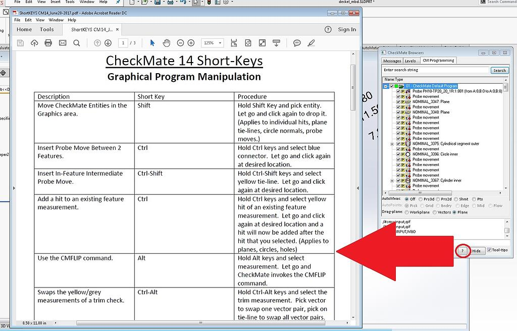 Accessing Short Key List in CM14.jpg