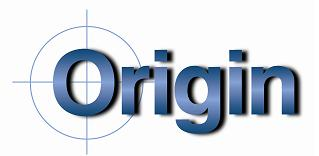 Origin International Inc