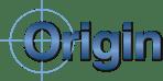 blue_logo-transparent-backgroundHEIGHT150PIXELS.png