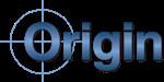 Origin International Inc.