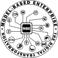 mbe_graphic
