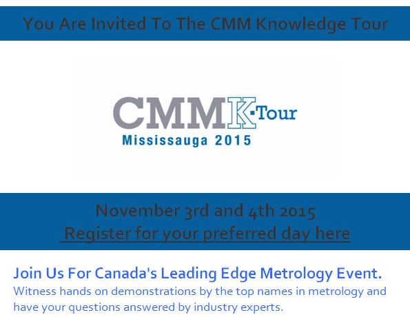 CMM_KnowledgeTour2015