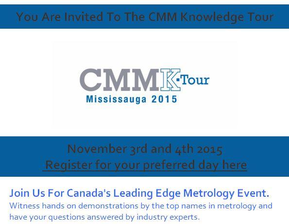 CMM_KnowledgeTour2015